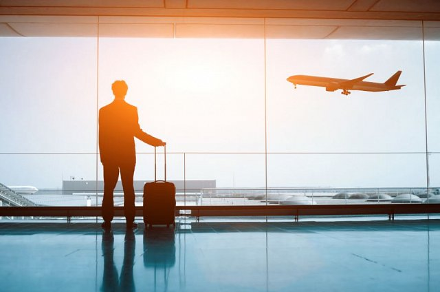 16 Packing Tips for Business Travelers