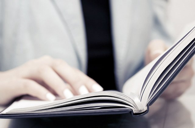52 Business Books Fortune 500 CEOs Think You Should Read