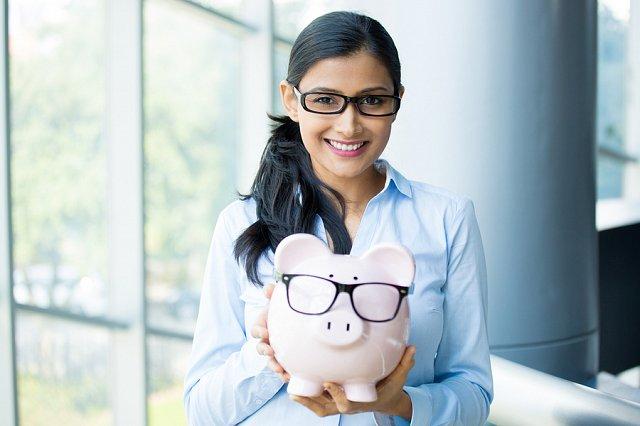 The 4 Characteristics of a True Community Bank